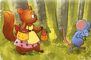 Stories- for-kids-Mimi's-Mi