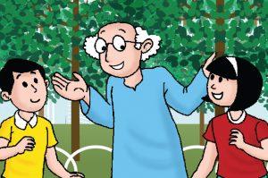 stories-for-kids-dadaji-blood-donation