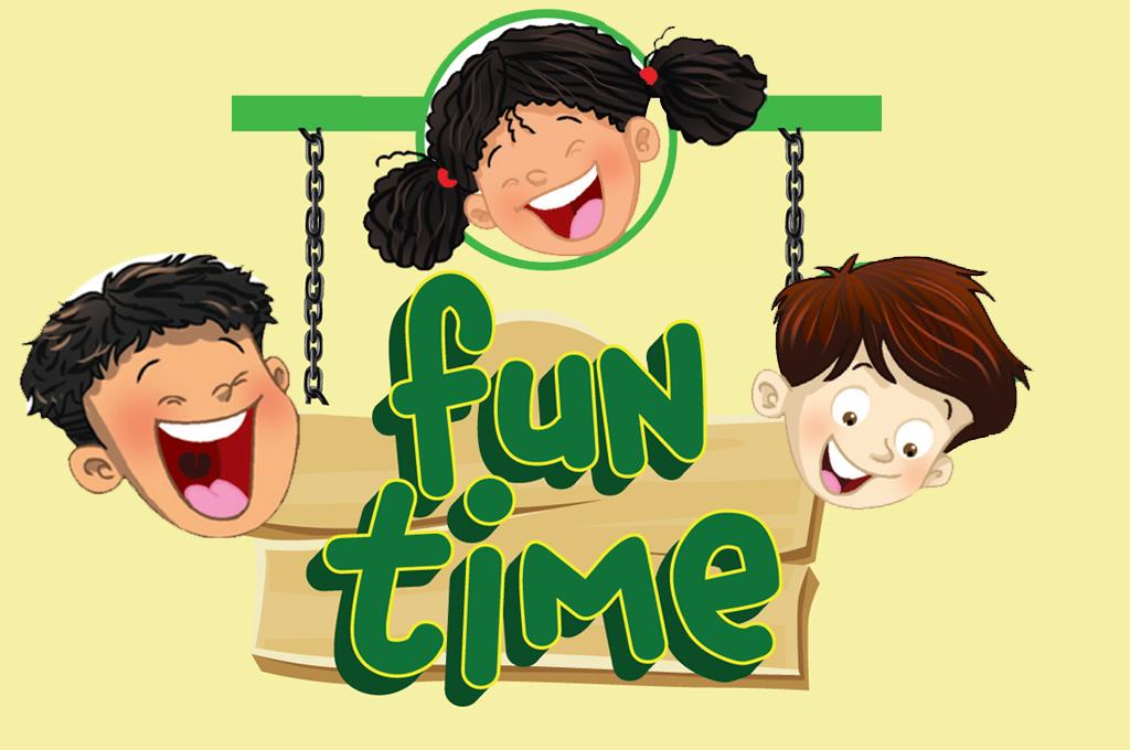 Funny Jokes Funny Jokes Champak Kids Magazine