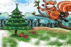 MERRY-CHRISTMAS.jpg