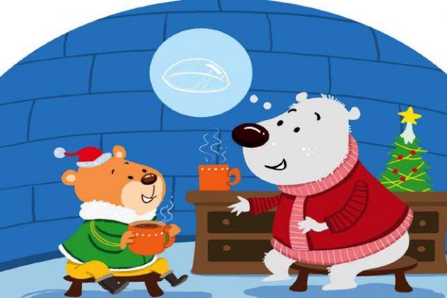 deru-fun-in-the-snow