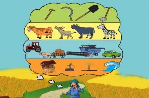 farm-trouble