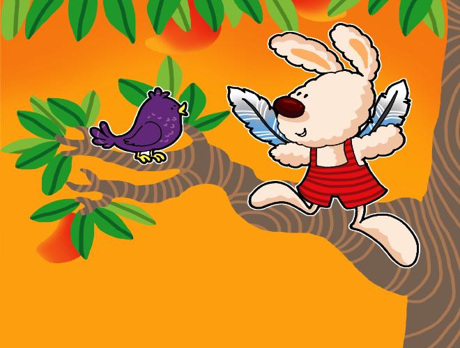 The-Flying-Rabbit2