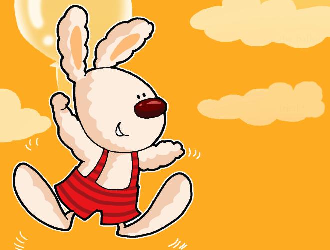 The-Flying-Rabbit3