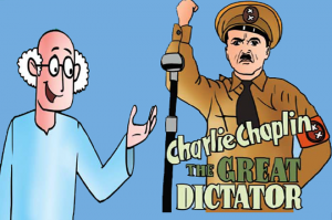 Grandpa-and-charlie-chaplincover