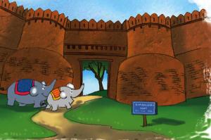 Mattu's-Trip-to-Kumbhalgarh-Fort1