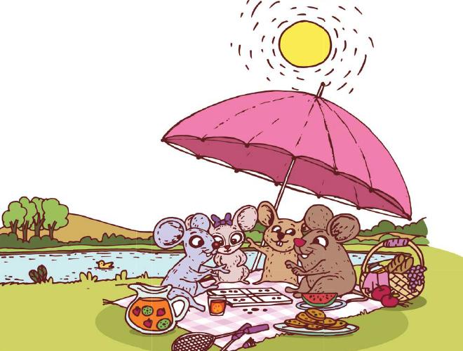 Piku's-Umbrella-to-the-Rescue2