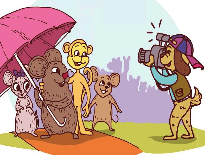 Piku's-Umbrella-to-the-Rescue4