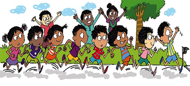 Raj's-Summer-Lesson3