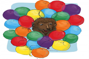 The-Boring-Day-of-Pickly-Wibble-the-Hedgehog1