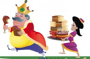 The-big-fat-king1
