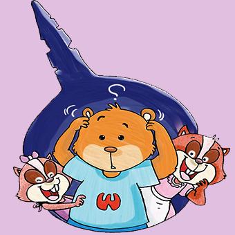 bunty's-bear-missing-key.1png