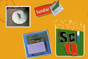 sundial-cover