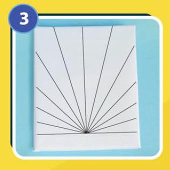 sundial3