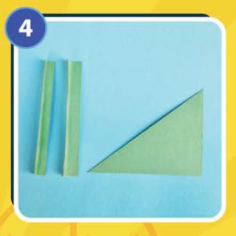 sundial4