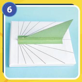 sundial6