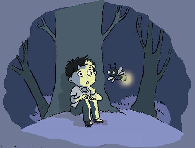 Raju-And-the-Firefly2