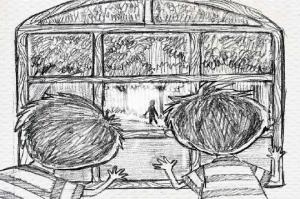 The-Secret-of-the-Haunted-Farmhouse2