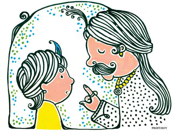 prince-nitin-learns-a-lesson2