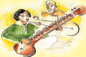 taking-indian-music-global1