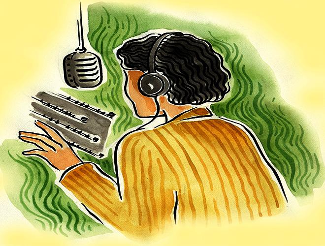 taking-indian-music-global2