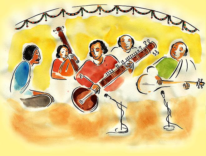 taking-indian-music-global3