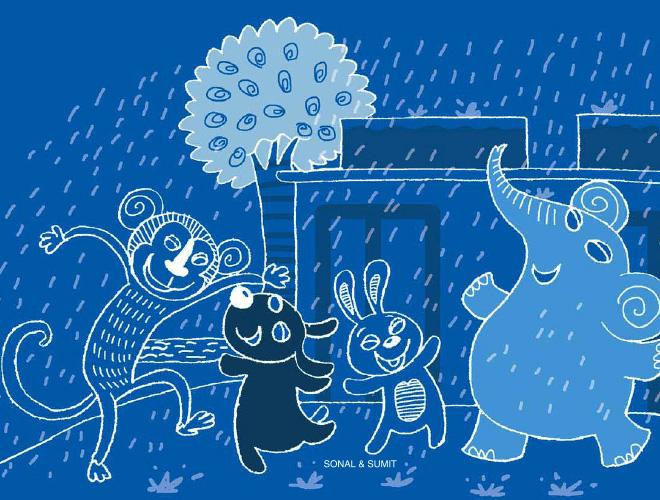 saving-rainwater2