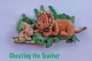 Cheating-the-teacher1