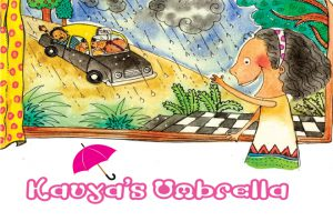 kavya's-umbrella1
