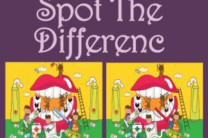 spot-the-differece1