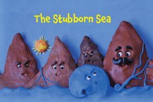 the-stubborn-sea