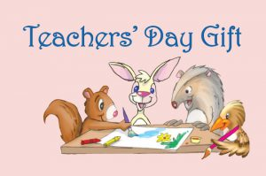 teachersdaygifts1